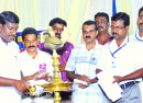 The-AKPA-Kerala-Mavelikkara-Region-Conference-October-2013