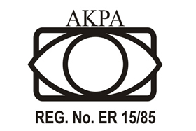 All Kerala Photographers Association Updates