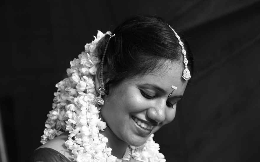 Greeshma-and-Hareesh-Wedding---The-Eager-Bride
